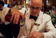 """Un bar cubano en New Orleans preparará martinis al """"estilo vasco"""""""