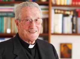 Monseñor Setien ha fallecido