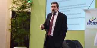 La OIT pone de modelo en Iberoamérica la formación profesional vasca