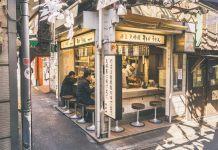 premio START-UPS de Turismo gastronómico