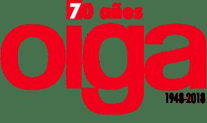 70 años de la Revista Oiga