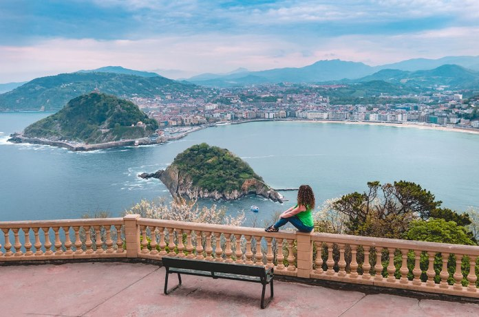 19 ABSOLUTE BEST THINGS TO DO IN SAN SEBASTIÁN – The IntrepidGuide