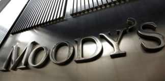 Rating de Moody's
