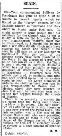 Evening Herald 1939-03-09 p5