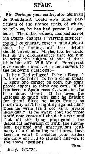 Evening Herald 1939-03-10 p7 pt1