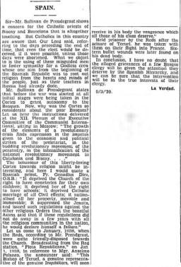 Evening Herald 1939-03-11 p7 pt2