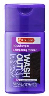 Kleurshampoo Wash In Wash Out