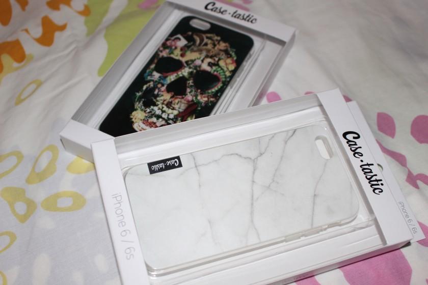 Iphone 6 case Casetastic