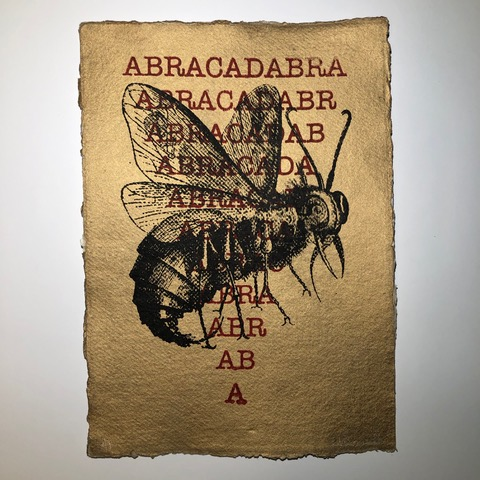 reaperdelicaVIRTUAL #6 Beelzebub Says