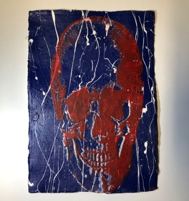 reaperdelicaVIRTUAL #15 Negative Death