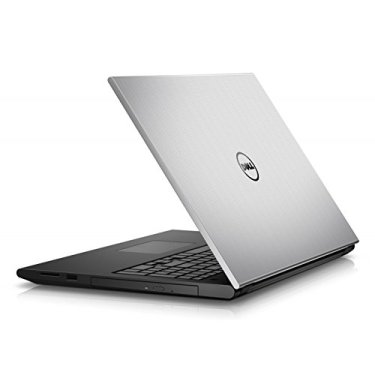 best dell laptop in india under 30000