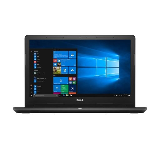 best laptop in india dell