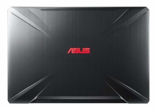 Best Laptops Under 50000 INR And 60000 INR ASUS