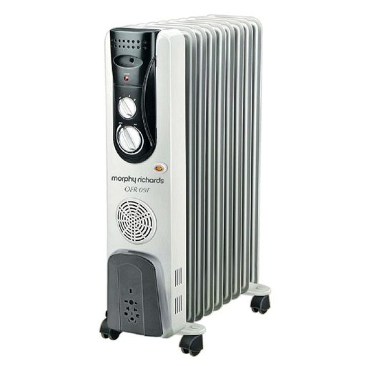 Best Room Heater In India Morphy Richards