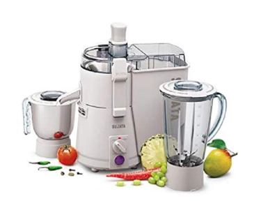 best juicer mixer grinder Sujatha
