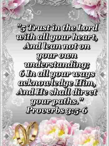 bible verses wallpaper (ephesians 1:17)