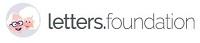 letters foundation logo