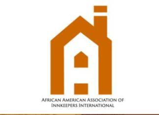 African American Inn Keepers