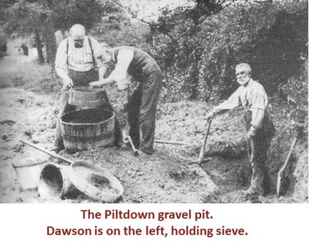 Dawson at pit for AB