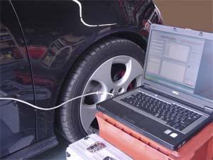 Чип тюнинг двигателя тойота | Мир Автомобилей