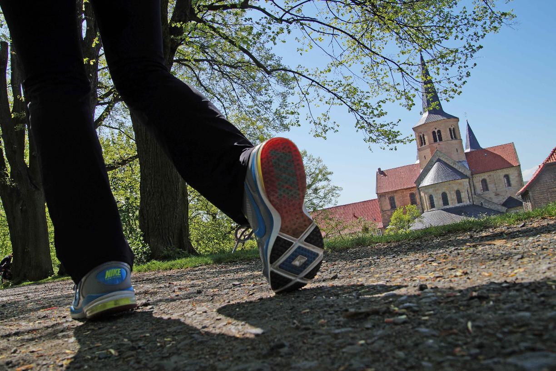 Jogging_Hildesheim_mv