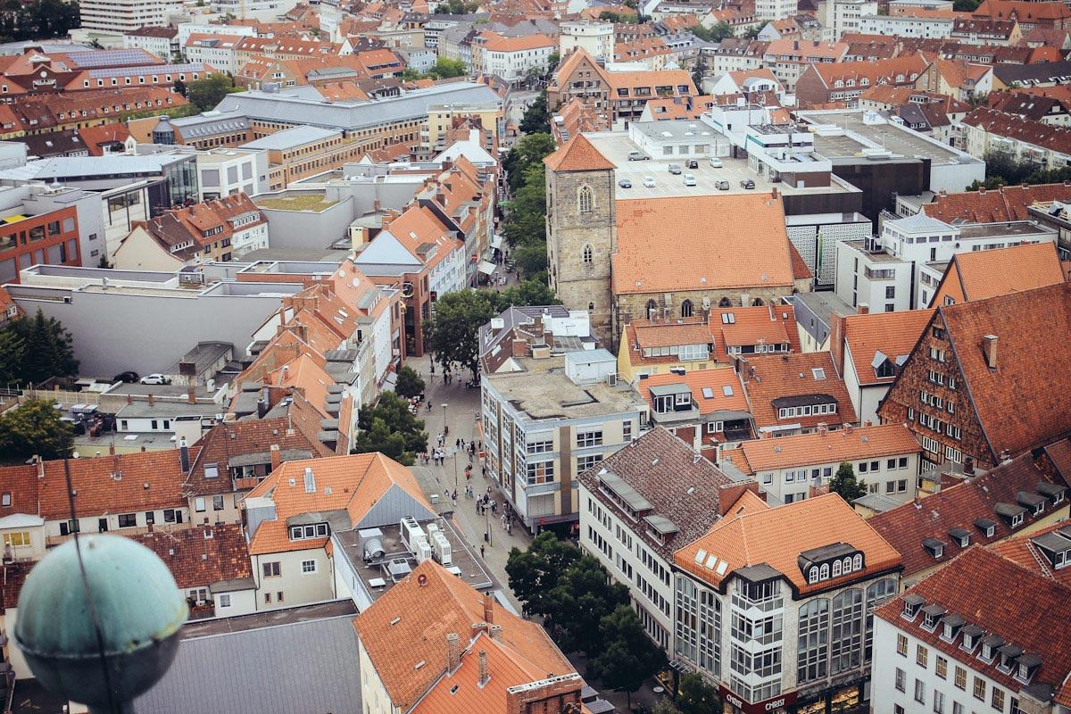 Hildesheim-eBike-2