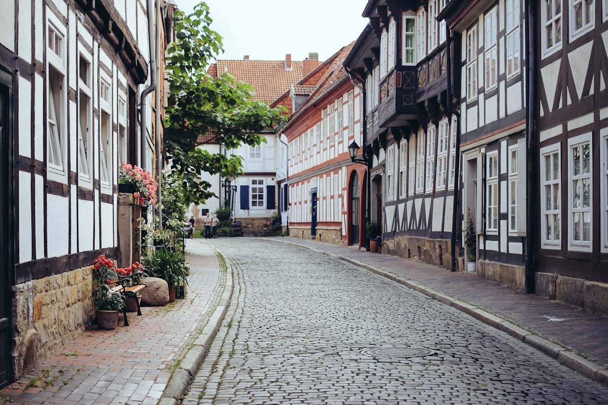 Hildesheim-eBike-6