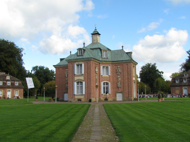 Mein perfektes Papenburg-Wochenende