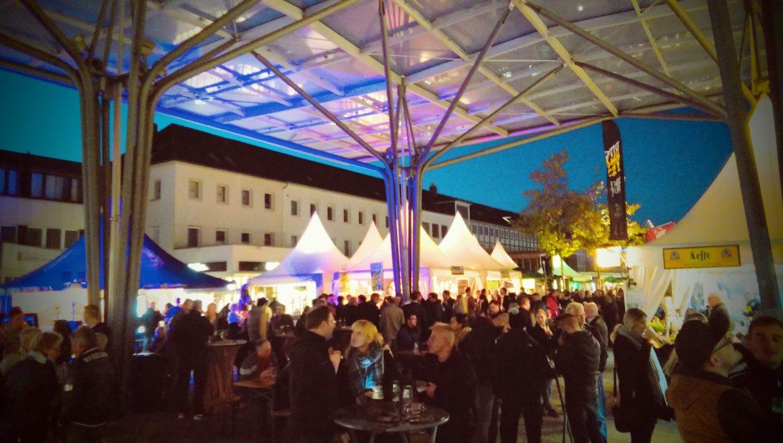 Wolfsburger_Bierfest_Fest_bei_Nacht