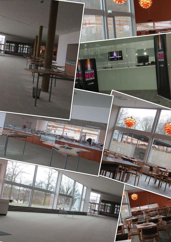 Hinter Den Kulissen Des Theater Wolfsburg Aboutcitiesniedersachsen