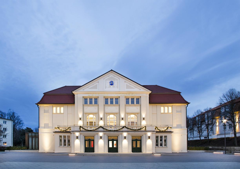 151207-lessingtheater-09