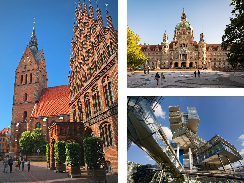 Foto: Hannover Marketing und Tourismus GmbH
