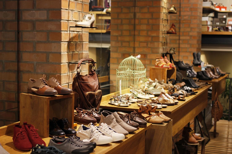 dd0e51b94b64c2 Meine Shopping-Tipps für Göttingen