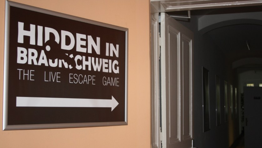 aboutcities, braunschweig, hidden, live escape game