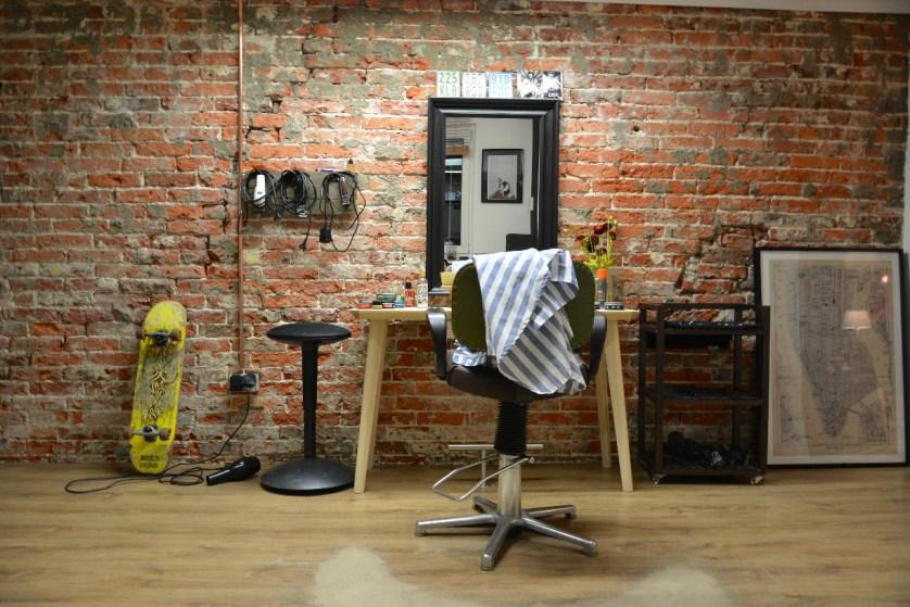 mit den eigenen h nden handwerk in oldenburg about cities der st dteblog f r niedersachsen. Black Bedroom Furniture Sets. Home Design Ideas