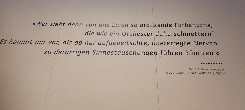 aboutcities_oldenburg_museum_augusteum_deteil