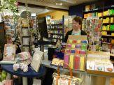 Buchhandlung Holzberg