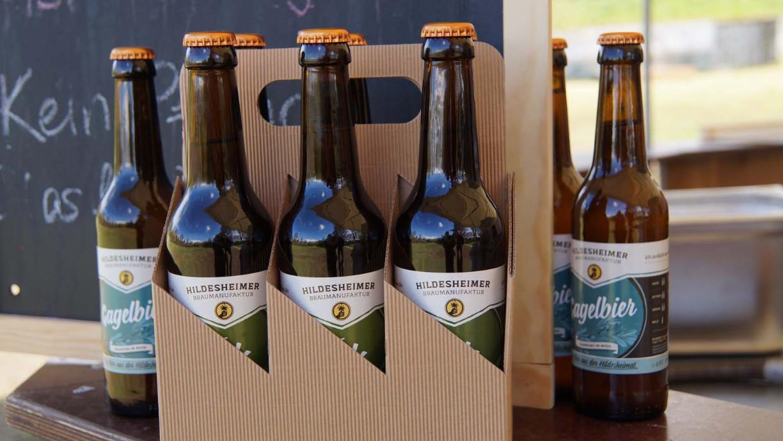 Bierflaschen_Hildesheim