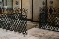 Die Grablege der Welfenherzöge kann besichtigt werden.