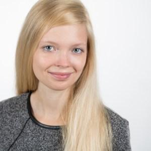 aboutcities Bloggerin Lorina aus Hann. Münden