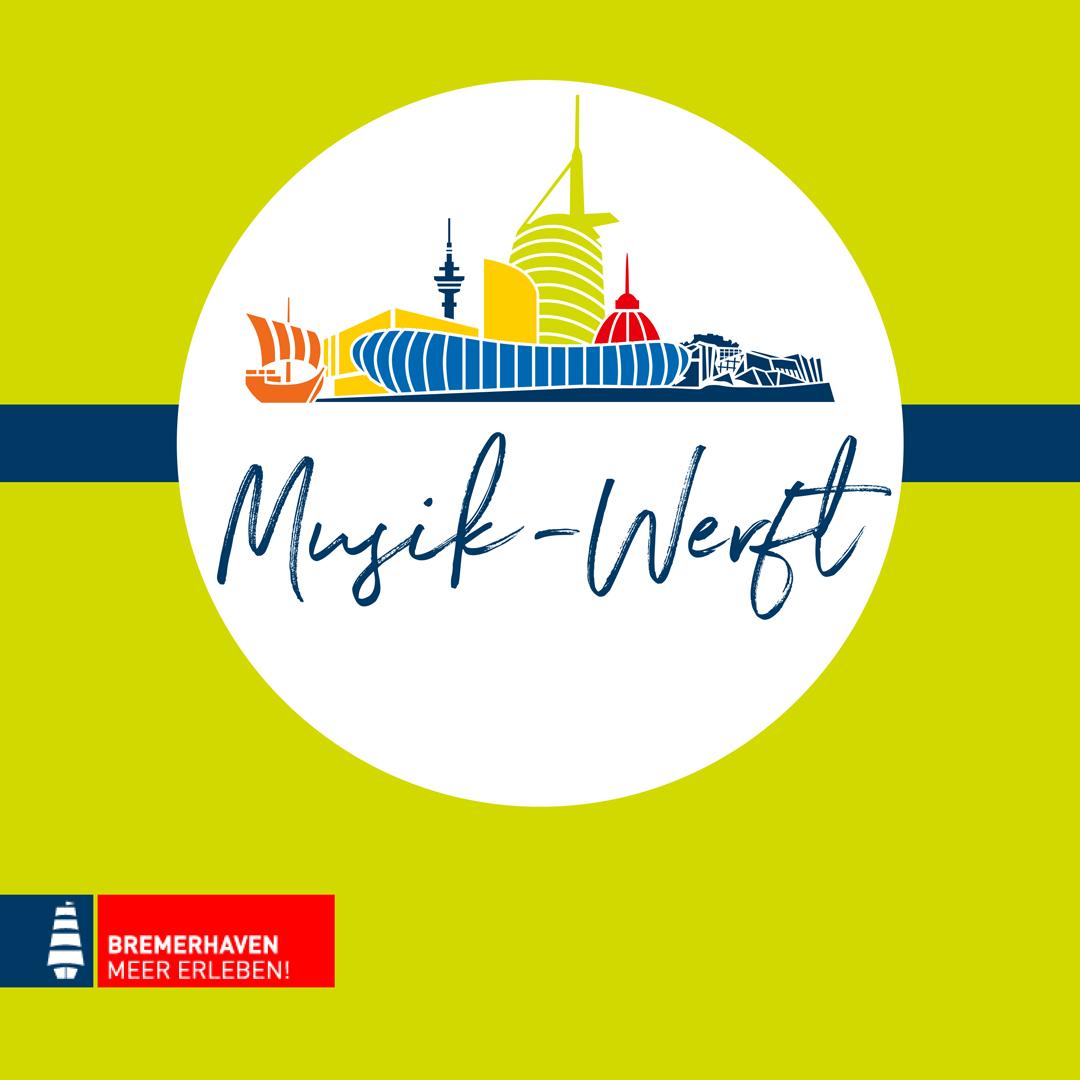Maritime Tage Bremerhaven