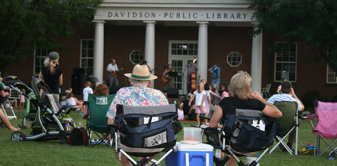outdoor-concert