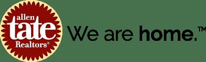 We are home._realtors logo (1)