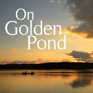 golden_pond__thumbnail300