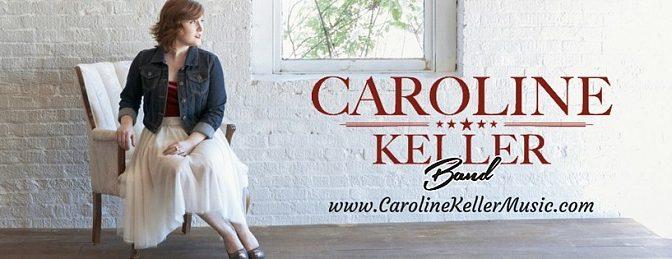 Caroline-Keller-Band-672x259