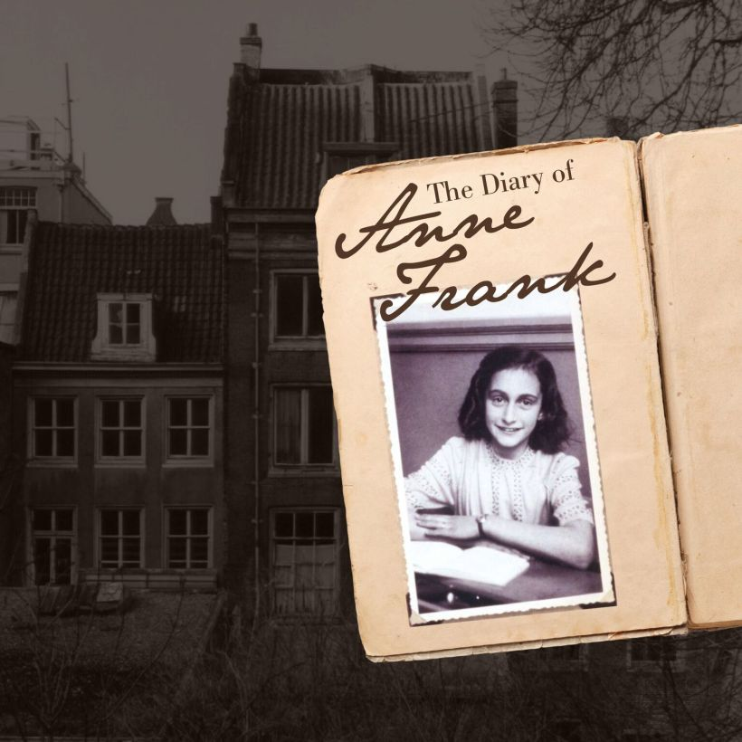 annefrank_thumbnail_preview.jpeg