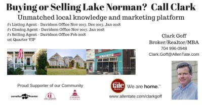 Buying or Selling in Davidson_ Call Clark (1)