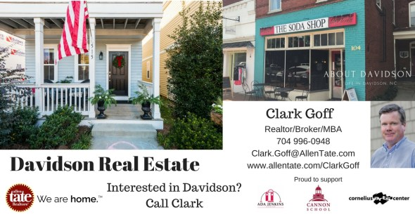Davidson Real Estate (1)