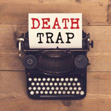 deathtrap_thumbnail_preview.jpeg