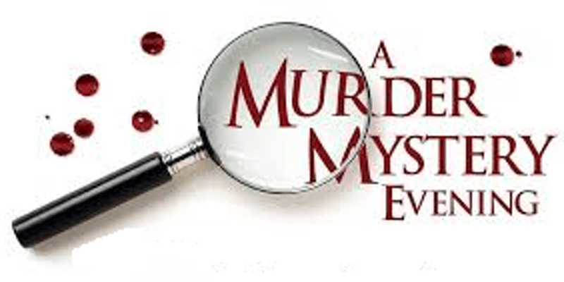Halloween-Murder-Mystery-Dinner